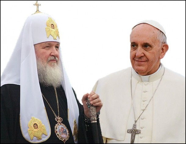 00.14.19 pope-and-patriarch