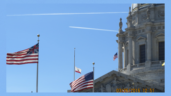 01.02.24 SF City Hall