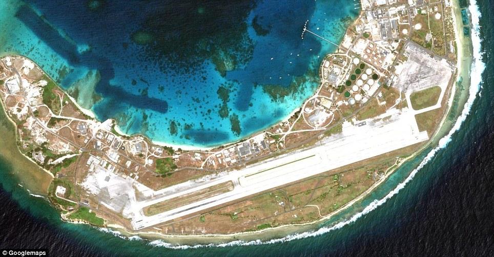 ❁ Secret Army Bases | ⚛ ⚛ ⚛ Leuren Moret: Global Nuclear Coverup ...