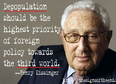 16. Henry_Kissinger;_Depopulation_should_be_the_highest_priority_of_foreign_policy_towards_the_third_world