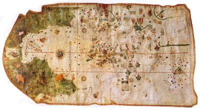 _1500_map_by_Juan_de_la_Cosa-North_up (500x276)