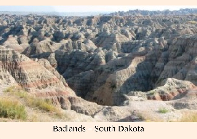 _Pic 1. Badlands – South Dakota, timthumb.php