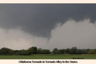_Pic 1. Oklahoma Tornado in Tornado Alley in the States, timthumb.php