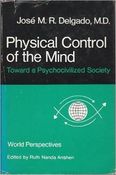 _R2. 00.27.18.2 delgado-physical-control-of_med_hr