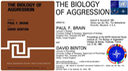 "_R2, 00.27.53 ""The Biology of Aggression"