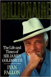_R3. 00.26.32 Billionaire, The Life and Times of Sir James Goldsmith