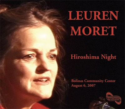 Leuren_Moret_Hiroshima_Night