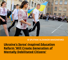 LINK2- http-/sputniknews.com/europe/20160812/1044209120/ukraine-education-reform-analysis-H-T-M-L-