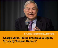LINK3- http-/sputniknews.com/science/20160814/1044246607/soros-breedlove-hacked-russian-hackers-H-T-M-L-