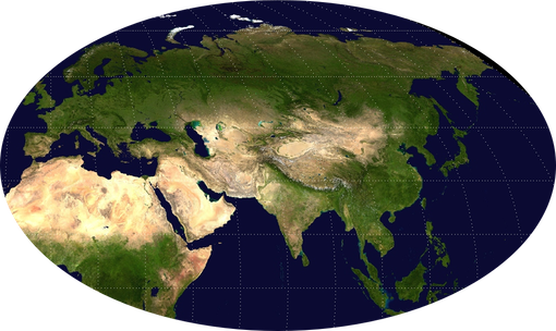 Pic 0. EurasiaNorthAfrica (oval)