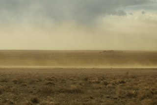 Pic 1. Colorado-Dust-Storm-duststorm_SEColorado_610_zoom-320x214