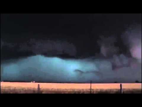 Pic 1. Storm-on-the-Prairie