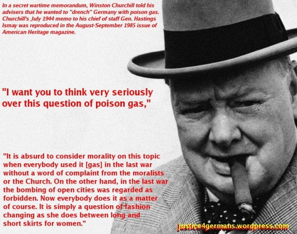 Pic 1. Winston-Churchill-on-Poison-Gas-p.txt