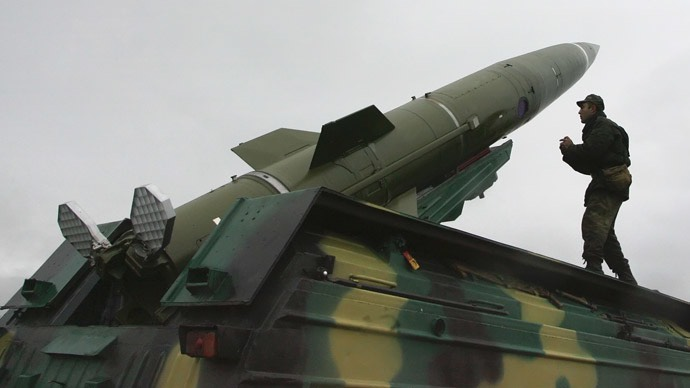 Pic 13. missile-rocket-systems-ukraine.si