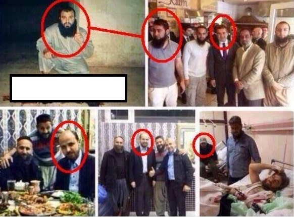 Pic 4. Erdogan's_SON_Terrorists