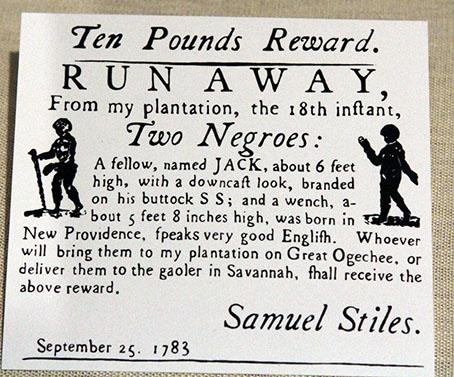 http://www.leurenmoret.info/_Media/runaway-slavery.jpeg