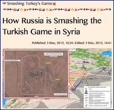 TITLE- 20151203 Smashing Turkey's Game